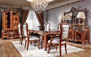 kral-yemek-odasi-1