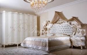 saltanat-yatak-odasi-1